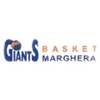 Giants Marghera