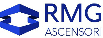 Logo RMG Ascensori