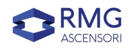 RMG ascensori