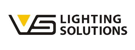 VS Lighting Solutions